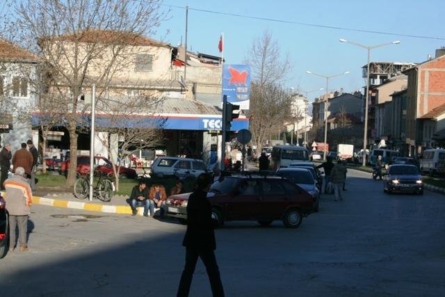 Seydişehir'de CHP seçmeni belirleyici olacak 18