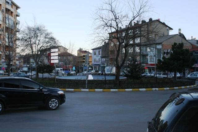 Seydişehir'de CHP seçmeni belirleyici olacak 31