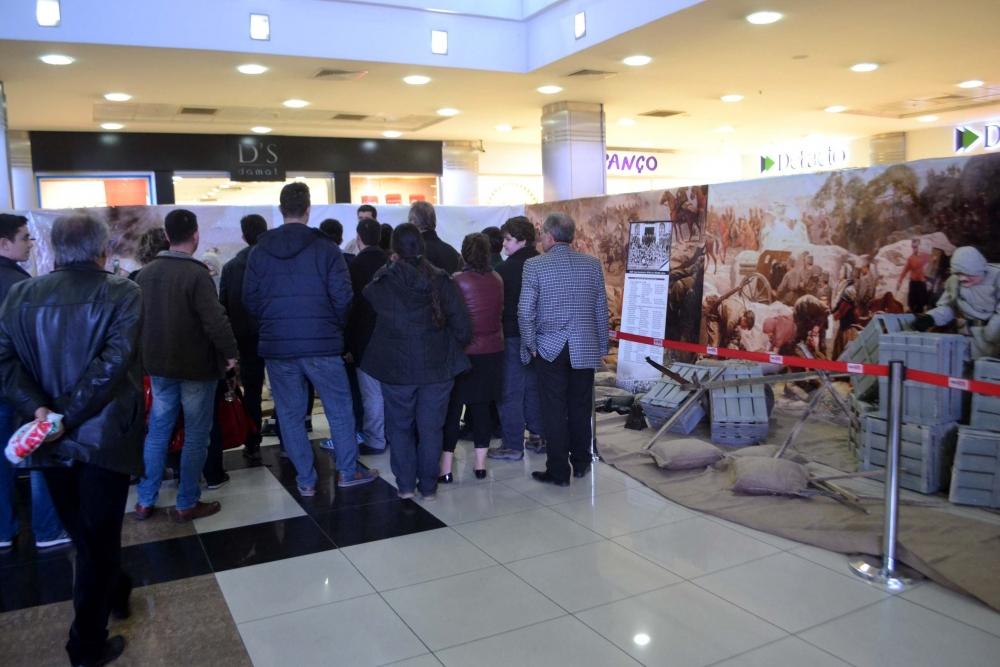 Konya'da kültür sanat - 20.03.2014 4
