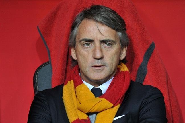 Galatasaray 0 - 1 Kayserispor 2