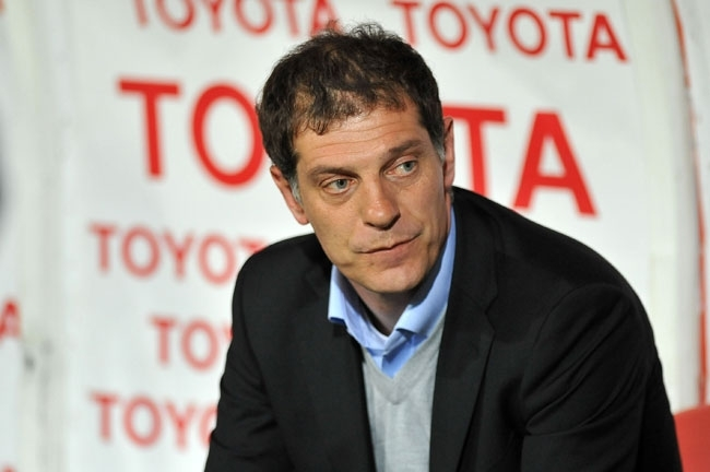 Beşiktaş 3 - 0 Akhisar Belediyespor 3