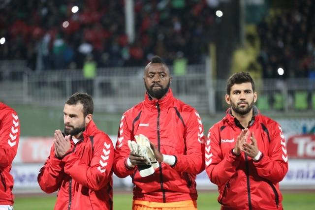 Torku Konyaspor 0 - 0 Galatasaray 14