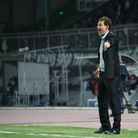 Torku Konyaspor 1 - Beşiktaş 1 24
