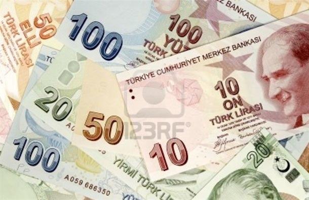 Para biriktirmenin yolları 2