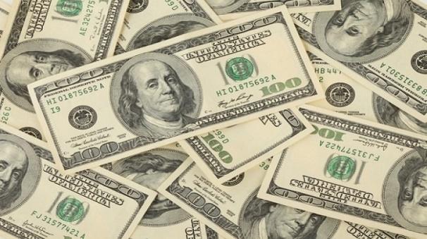 Para biriktirmenin yolları 4