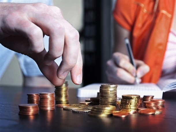 Para biriktirmenin yolları 6