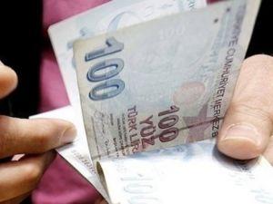 Para biriktirmenin yolları