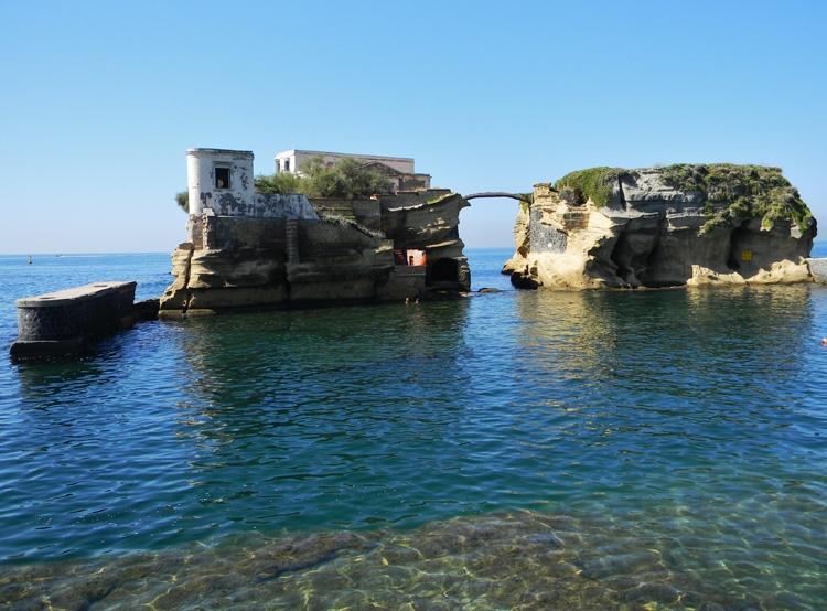 Dünyanın en ilginç adaları 17