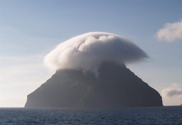 Dünyanın en ilginç adaları 22