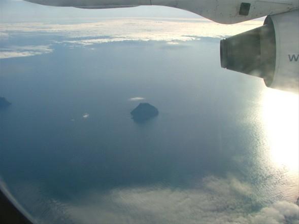 Dünyanın en ilginç adaları 29