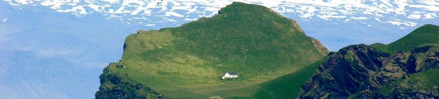 Dünyanın en ilginç adaları 3