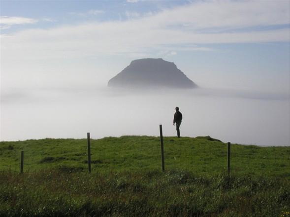 Dünyanın en ilginç adaları 31