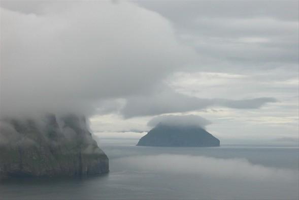 Dünyanın en ilginç adaları 32