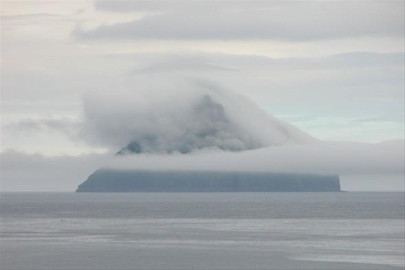 Dünyanın en ilginç adaları 33