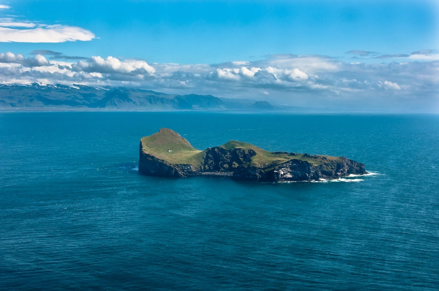Dünyanın en ilginç adaları 4