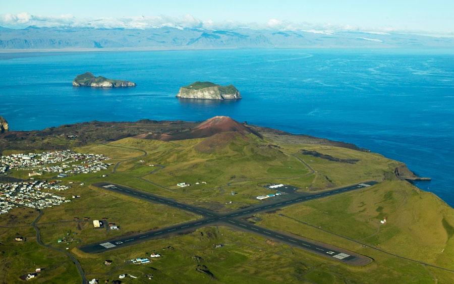 Dünyanın en ilginç adaları 9