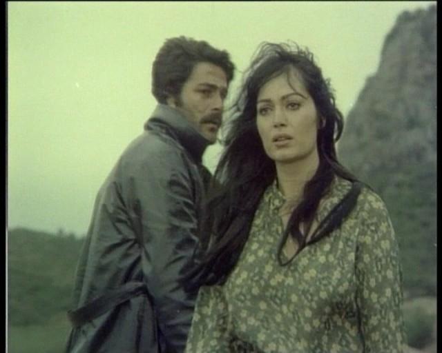 Türk sinemasının en iyi 10 filmi 1