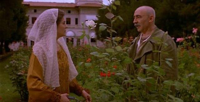 Türk sinemasının en iyi 10 filmi 11