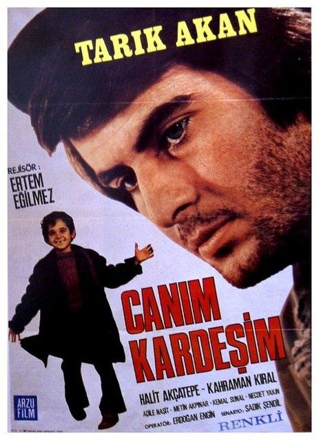Türk sinemasının en iyi 10 filmi 13