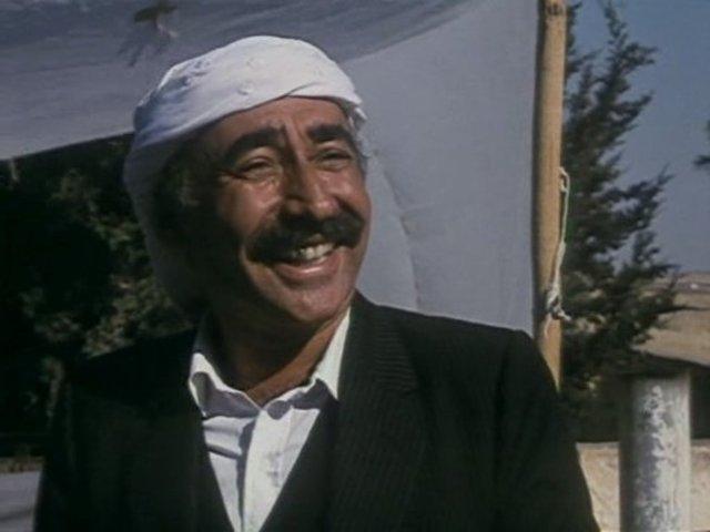 Türk sinemasının en iyi 10 filmi 20