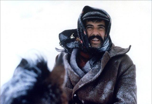 Türk sinemasının en iyi 10 filmi 23