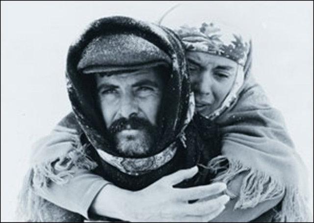 Türk sinemasının en iyi 10 filmi 24