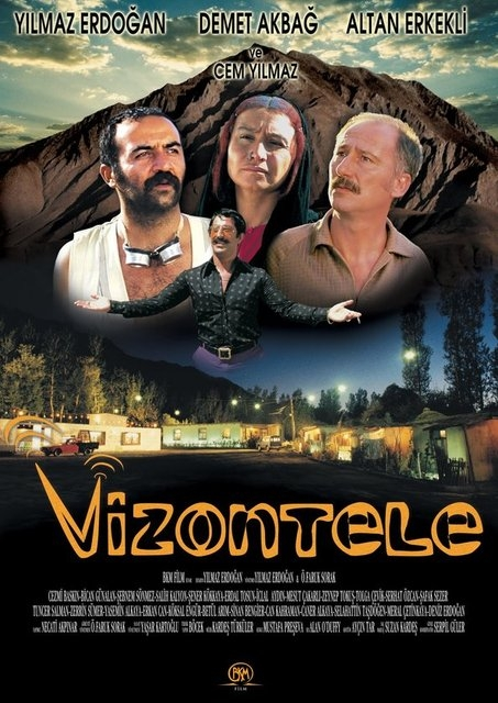 Türk sinemasının en iyi 10 filmi 26