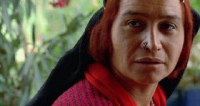 Türk sinemasının en iyi 10 filmi 27