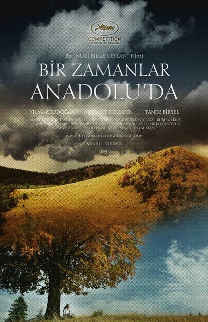 Türk sinemasının en iyi 10 filmi 28