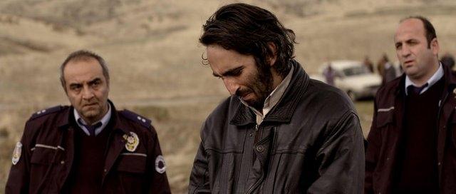 Türk sinemasının en iyi 10 filmi 29