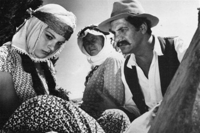 Türk sinemasının en iyi 10 filmi 3
