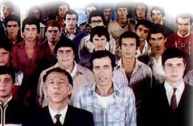 Türk sinemasının en iyi 10 filmi 5