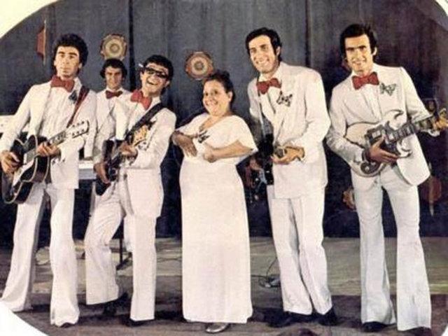 Türk sinemasının en iyi 10 filmi 6
