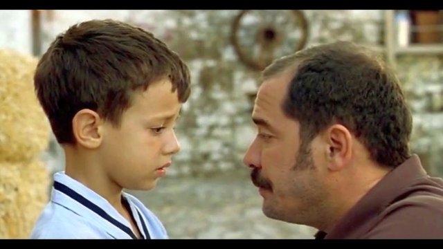Türk sinemasının en iyi 10 filmi 7
