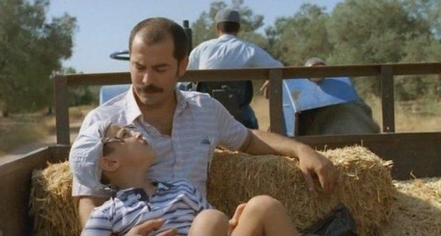 Türk sinemasının en iyi 10 filmi 8