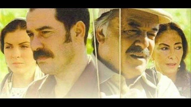Türk sinemasının en iyi 10 filmi 9