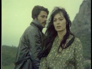 Türk sinemasının en iyi 10 filmi