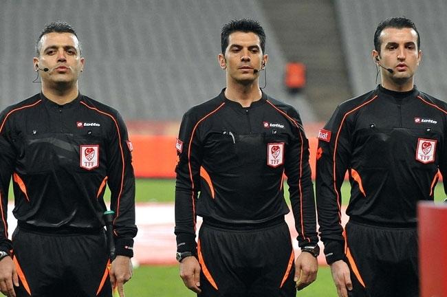 Galatasaray 4 Balıkesirspor 0 2