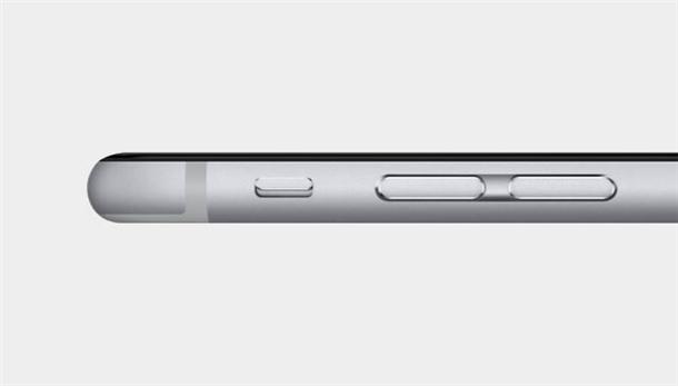 İşte yeni iPhone'lar 2
