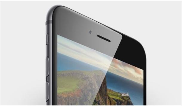 İşte yeni iPhone'lar 7