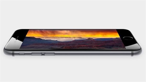 İşte yeni iPhone'lar 8