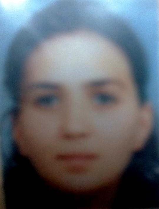 Konya'da feci kaza... 9