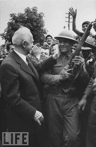 Katledilen Başbakan Menderes'in son sözleri 15