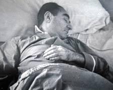 Katledilen Başbakan Menderes'in son sözleri 5