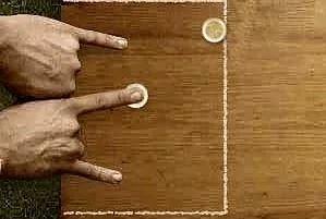 Parmağınızı Kullanarak Yapabileceğiniz 17 Şey 1