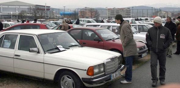 İkinci el araba almanın ipuçları 12