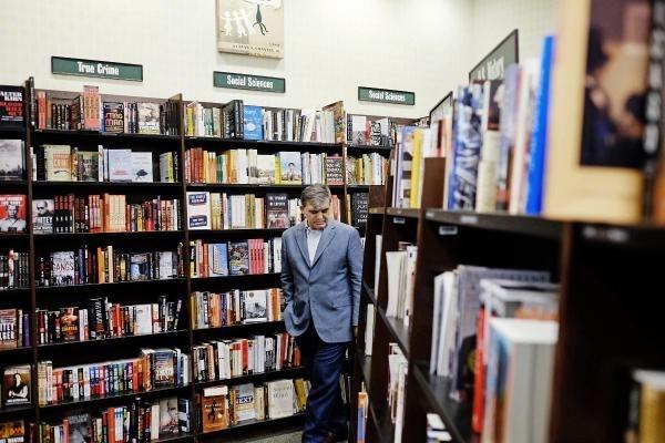 Abdullah Gül'ün ilk kez yayınlanan fotoğrafları 9