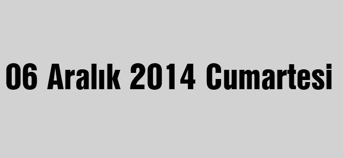 Ak Parti Konya'nın kongreleri başlıyor 21