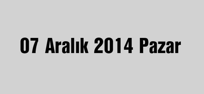 Ak Parti Konya'nın kongreleri başlıyor 23