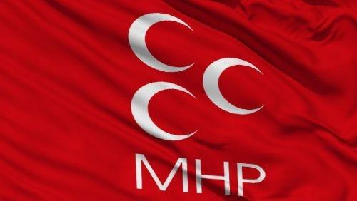 Son seçim anketinde CHP'ye şok! 5